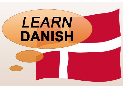 Danish Language Courses