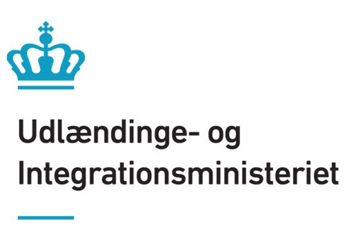 The Danish Agency for International Recruitment and Integration & Immigration Service